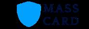 Mass-Card